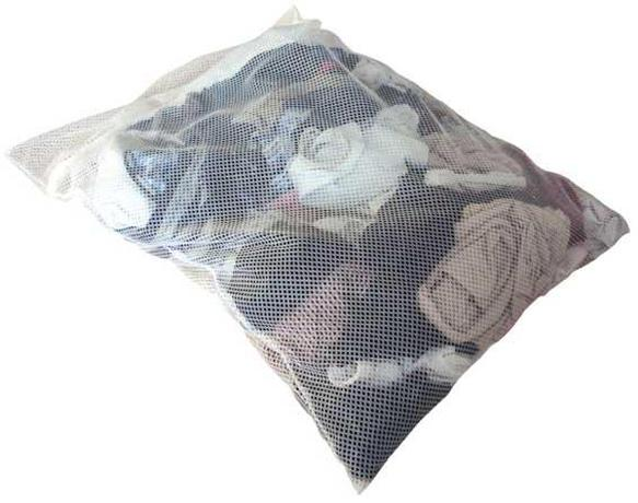 Vak na praní prádla TORO 50x70cm