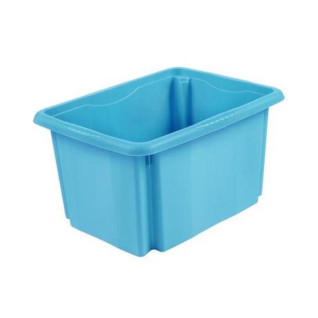 Box úložný Stack&Go, objem 15 l
