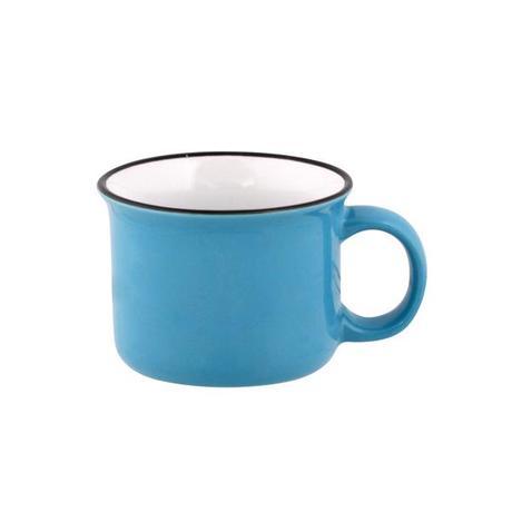 Hrnek keramika,