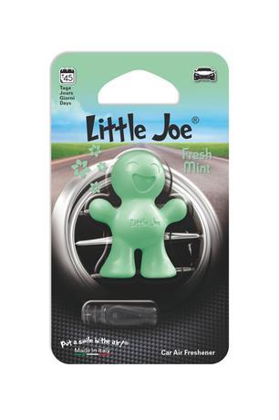 Drive Little Joe Fresh Mint osvěžovač vzduchu