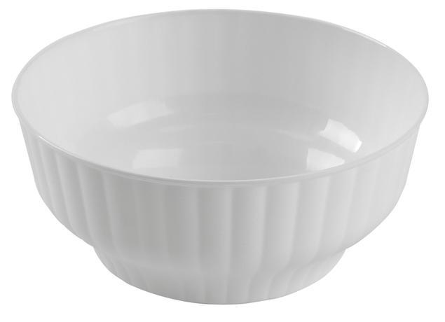 Plastová zadělávací mísa HEIDRUN 1,4l