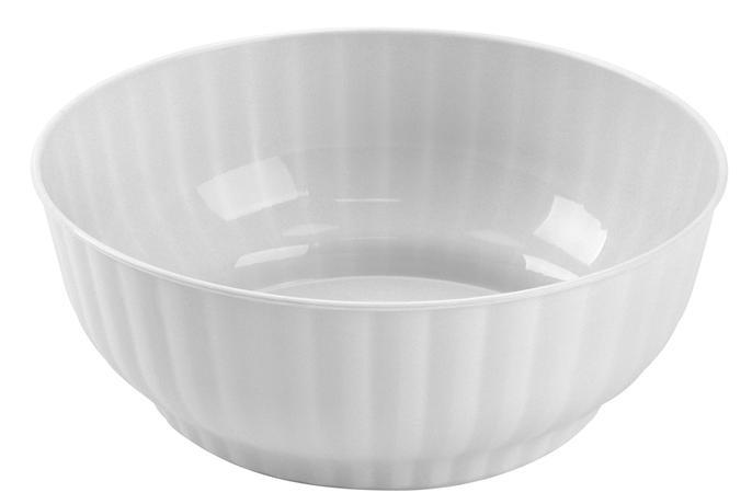 Plastová zadělávací mísa HEIDRUN 3l
