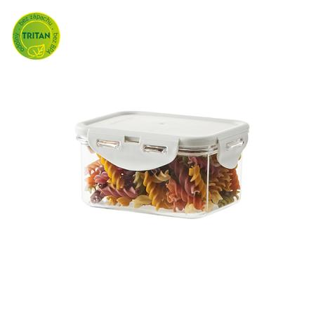 Dóza na potraviny LOCK Stackable 470ml