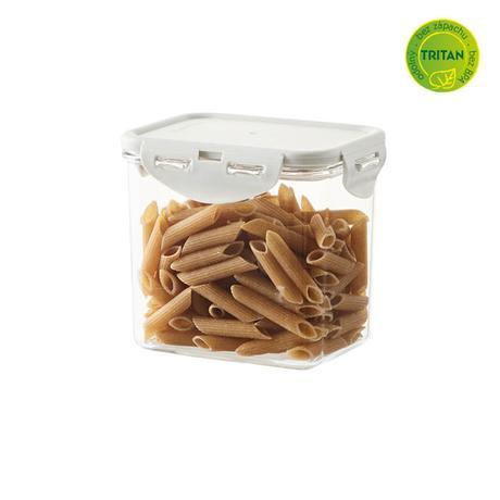Dóza na potraviny LOCK Stackable 850ml