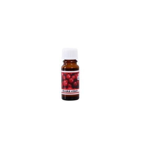 Esenciální olej 10 ml, divoká višeň