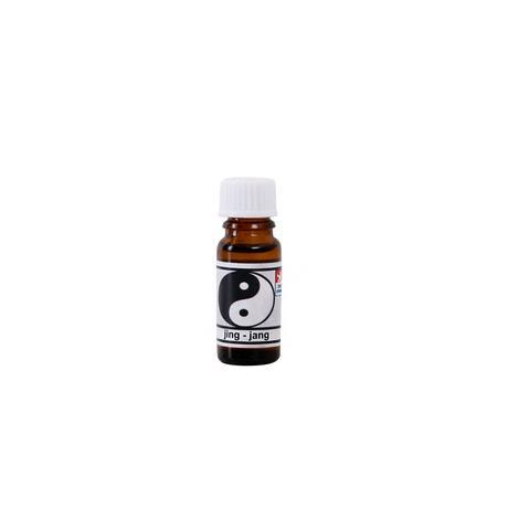 Esenciální olej 10 ml, jin jang