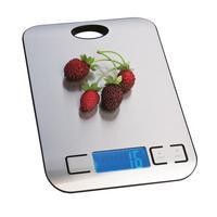 Kuchyňská váha, lcd, 5kg