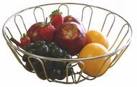 mísa na ovoce 24 x 11,5 cm