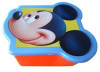 "Svačinový box - ""Disney"" 1 l"