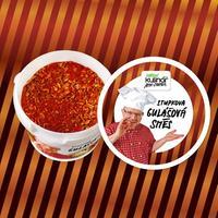 Koření gulášová směs, 100 g