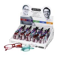 Brýle na čtení, assort