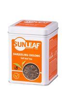 Čaj Darjeeling Oolong, sypaný, 90 g
