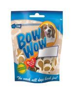 Bow wow kuřecí stehýnka 80 g