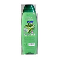 Šampon Chopa 500 ml , Kopřiva