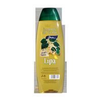 Šampon Chopa 500 ml , Lípa