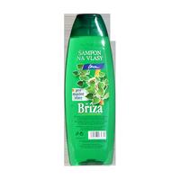 Šampon Chopa 500 ml , Bříza