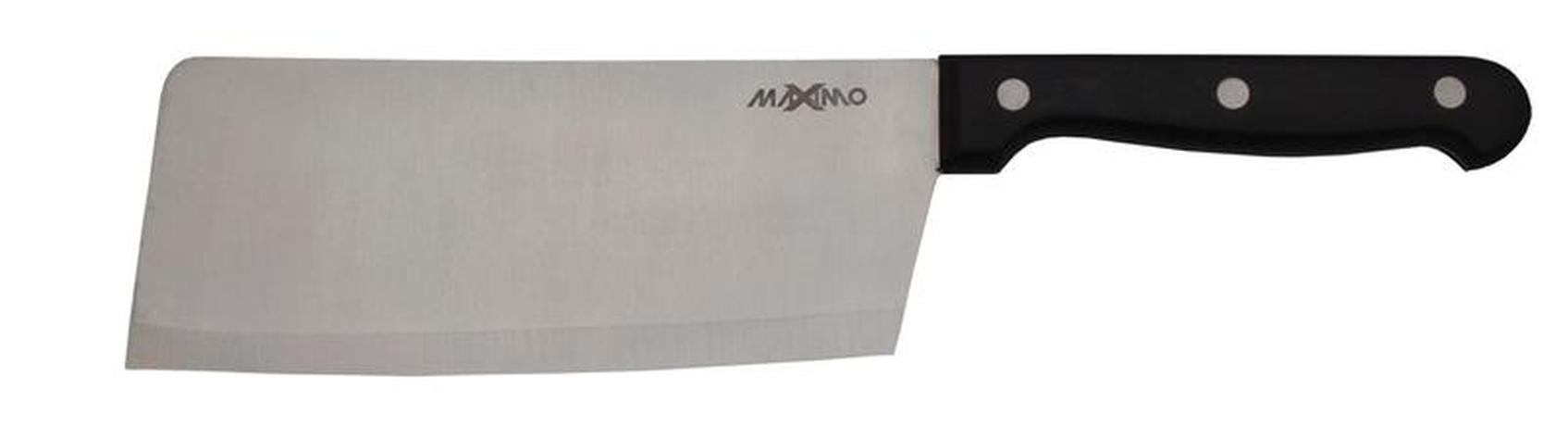 Maximo | Sekáček na maso, 15,2 cm
