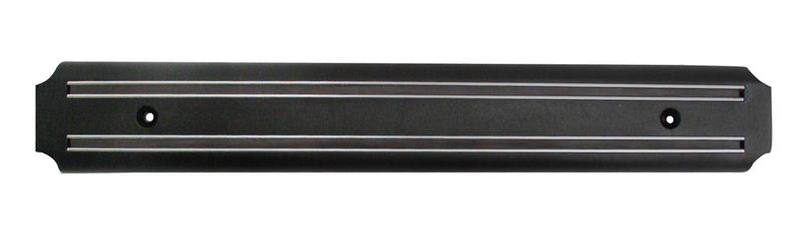 Provence | Lišta magnetická na nože, 33 x 3 cm