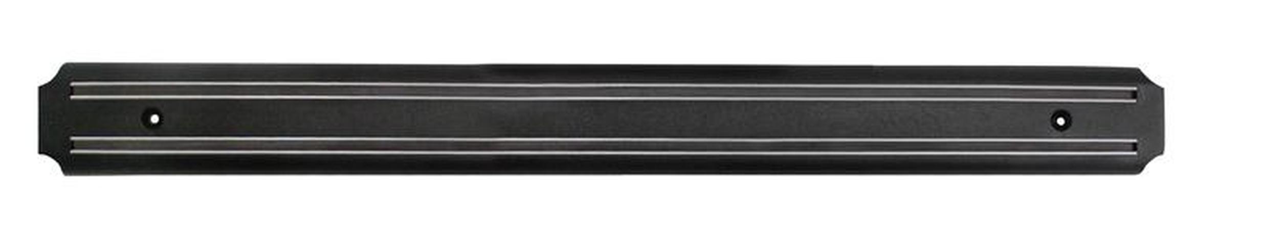 Provence | Lišta magnetická na nože, 56 x 5 cm