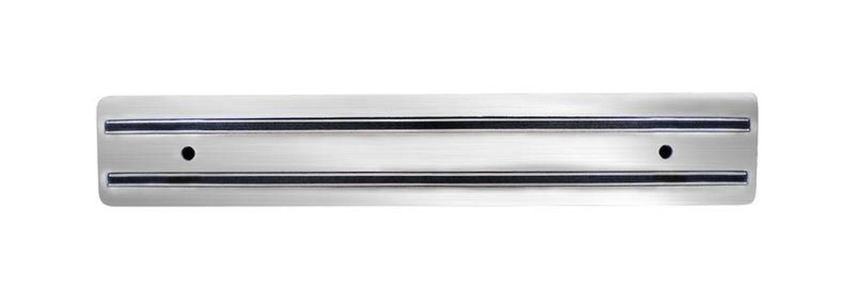 Provence | Lišta magnetická ocel, 36 x 6, 5 cm