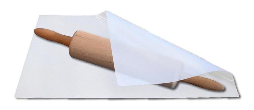 TORO | Vál Toro silikon, 60 x 40 cm