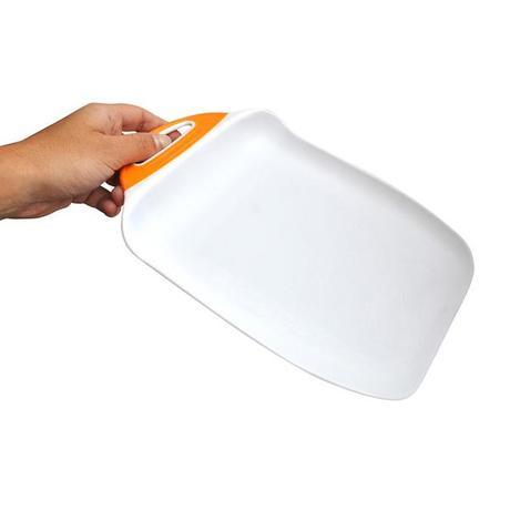 TORO   Kuchařská lopatka, plast