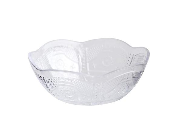 TORO   Miska servírovací plast 12 cm