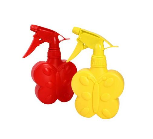 TORO | Rozprašovač 300 ml, plast, 2 barvy