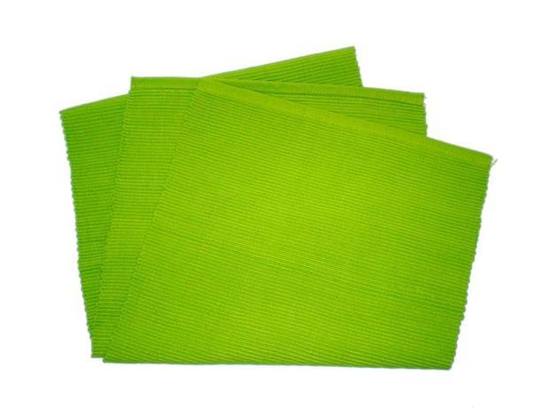 TORO | Běhoun žebrovaný profil zelený