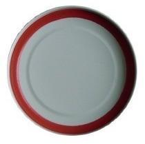 Nezařazeno   Víčko OMNIA na zavařovací sklenice 20 ks, průměr 8,2 cm