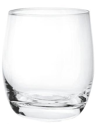 Nezařazeno | sklenka na whiskey set 6 ks 7,5 x 9,9 cm