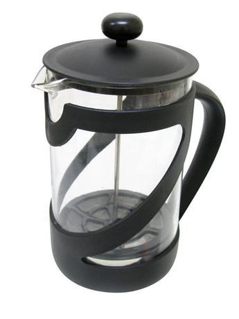 TORO | Konvice na kávu 1,7l s filtračním pístem
