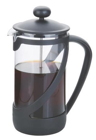 TORO | Konvice na kávu s filtračním sítkem, 350 ml