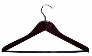 TORO | Ramínko na šaty, dřevo