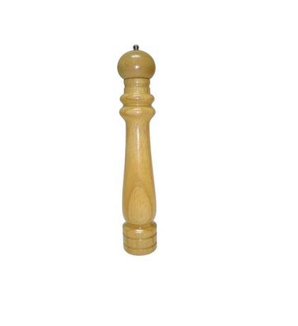 Provence | Mlýnek na pepř velký, 36 cm, dřevo