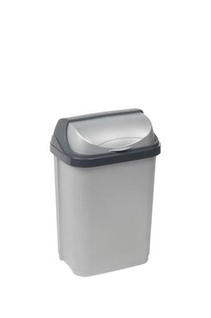 Keeper | Koš na odpadky Rolltop - new 10 l