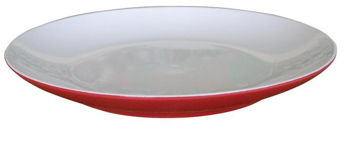 TORO | Talíř TORO, průměr 27, 1 cm