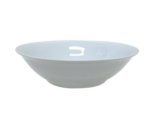 TORO | Mísa polévková, objem 1 l, průměr 23, 3 cm