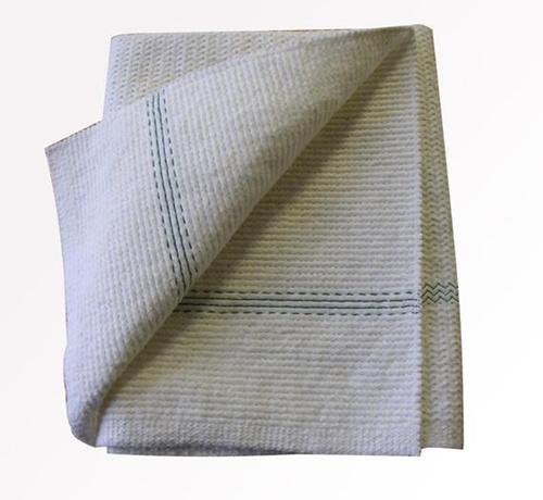 TORO | Hadr na podlahu, 50 x 60 cm