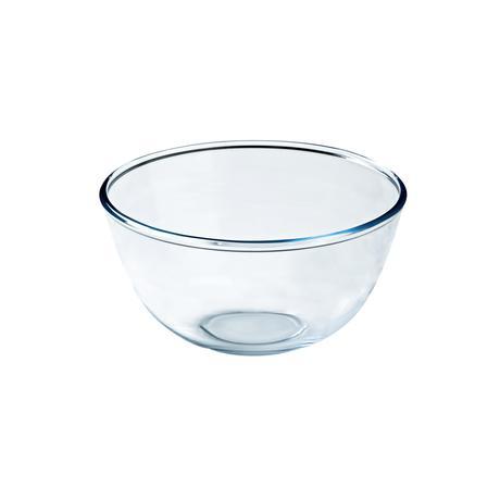 Simax | Miska Bowl Simax 0,5 l