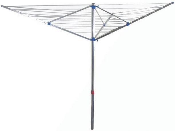 TORO | Sušák zahradní Toro kolotoč - 3 ramena, 38 m