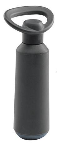 Dafi | Vakuová pumpa, průměr 4 cm