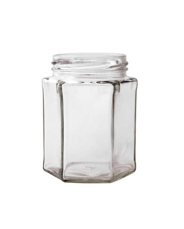 Vetropack | Sklenice na zavařování Sechs, 278 ml