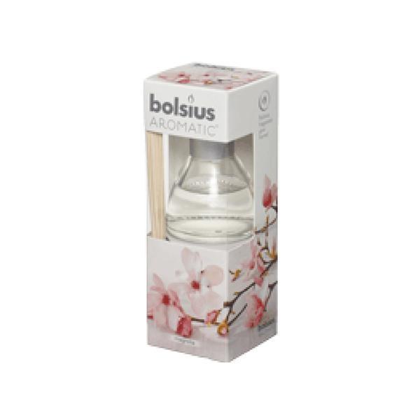 Osvěžovač vzduchu - difuzér, magnolia, objem 45 ml
