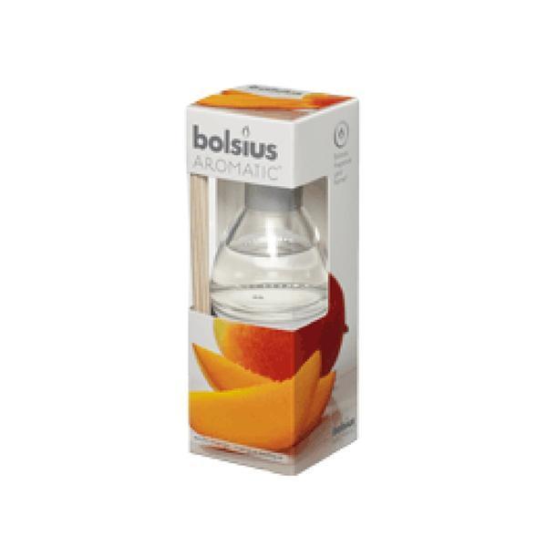 Osvěžovač vzduchu - difuzér, mango, objem 45 ml