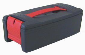 minibox univerzální 2 5x 12 x 9 cm