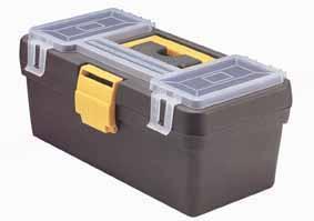 box minikind 33 x 17,5 x 15 cm