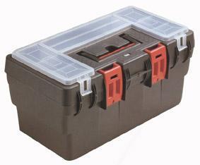 box medium plus 47 x 26 x 25 cm