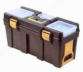 box top cart 65 x 28 x 32 cm