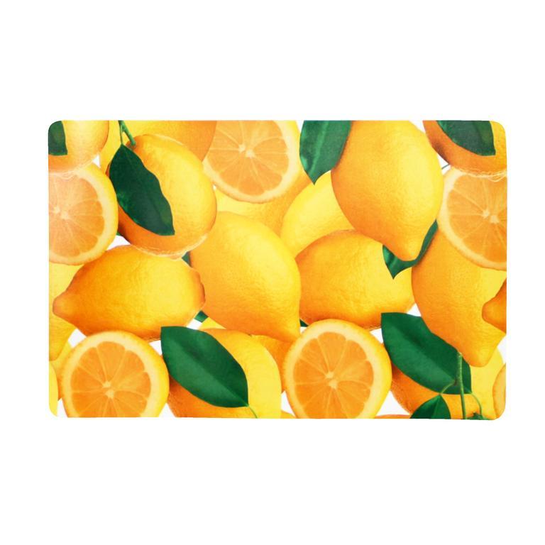 """Prostírání """"ovoce"""" 28 x 43 cm"""